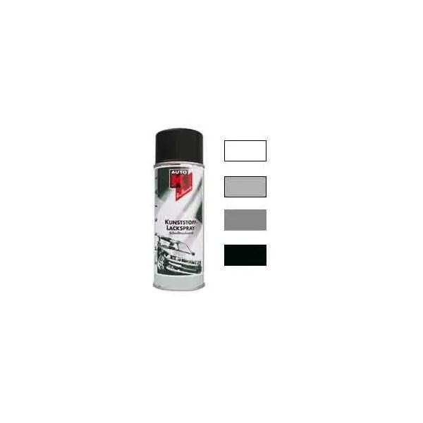 gris anthracite anthracite grey bombe peintu