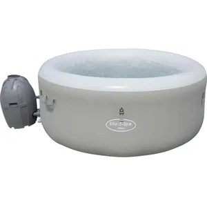 Spa Gonflable Cdiscount Com