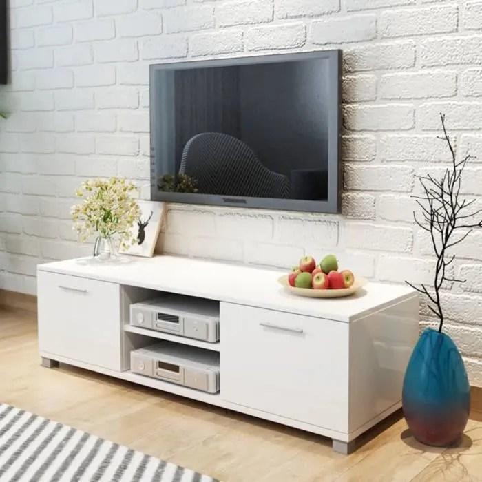 star meuble tv haut