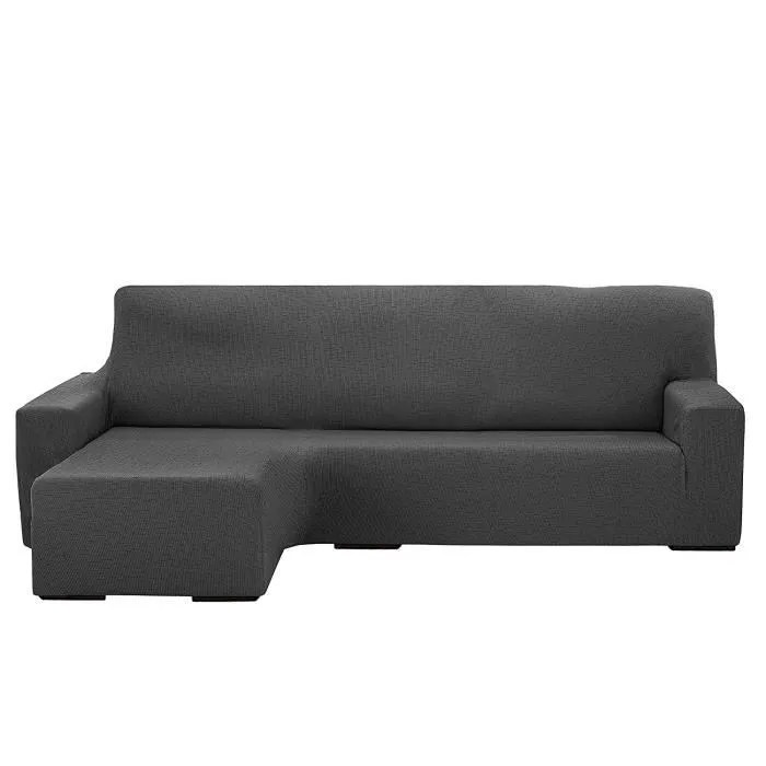 martina home protection canape avec chaise longue