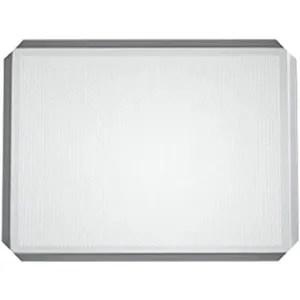 x 37 5 cm plaque