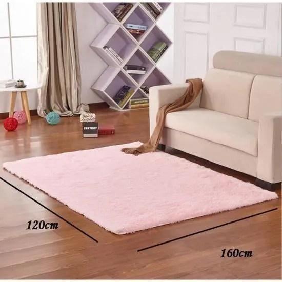 king tapis salon du sol 120 160cm decoration mais