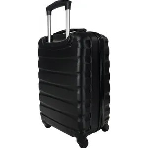 valises cabine cdiscount bagagerie