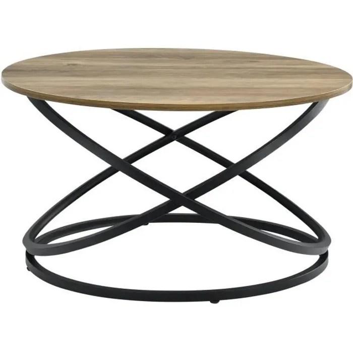 استرخى شرط جدال table de salon design