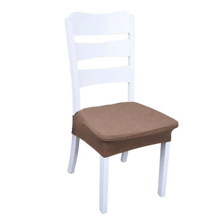 chaise solide