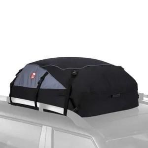 sac de toit voiture