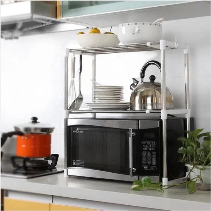 cuisine meuble rangement cuisine