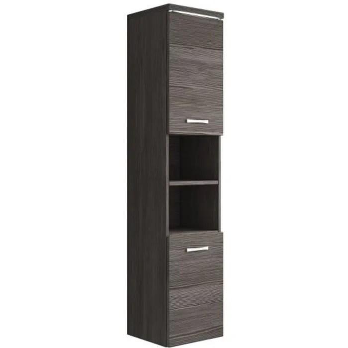 armoire de rangement paso hauteur 160