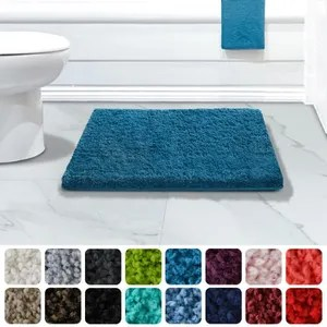 tapis wc cdiscount maison