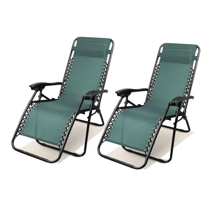 chaise longue achat vente chaise