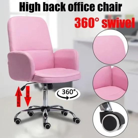 leshp chaise bureau fauteuil de bureau