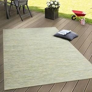 midland tapis de sol floor mat 550 x