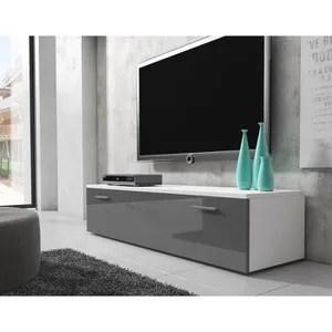 meuble tv meuble de salon rivano ii