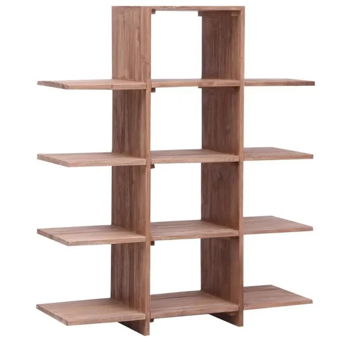 bibliotheque armoire etagere de rangement pour liv