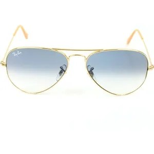 lunettes ray ban cdiscount bijouterie
