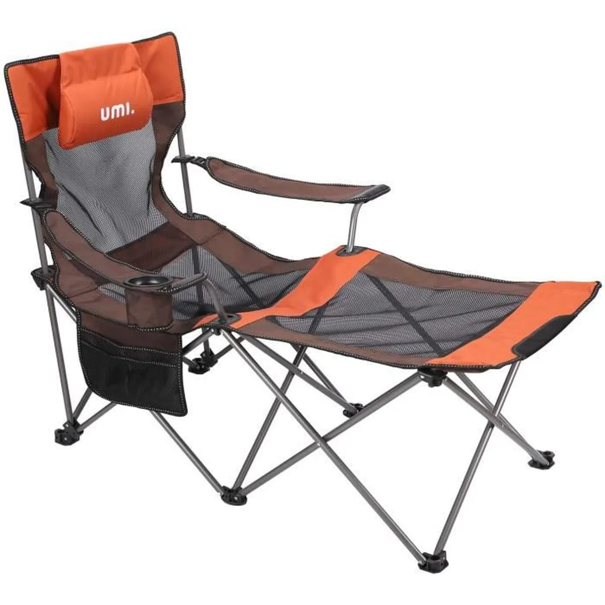 fejleszt chaise de plage amazon