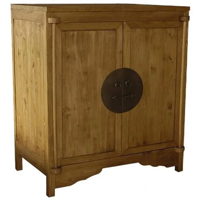 vente meuble tv meuble cache tv nankin