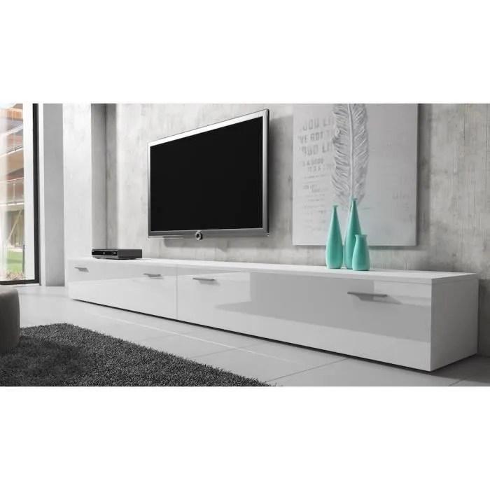 tv 300 cm