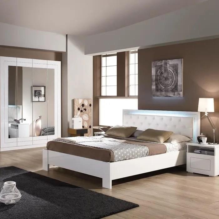 blanche design alvara blanc