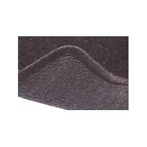 tapis peugeot 208 gt line