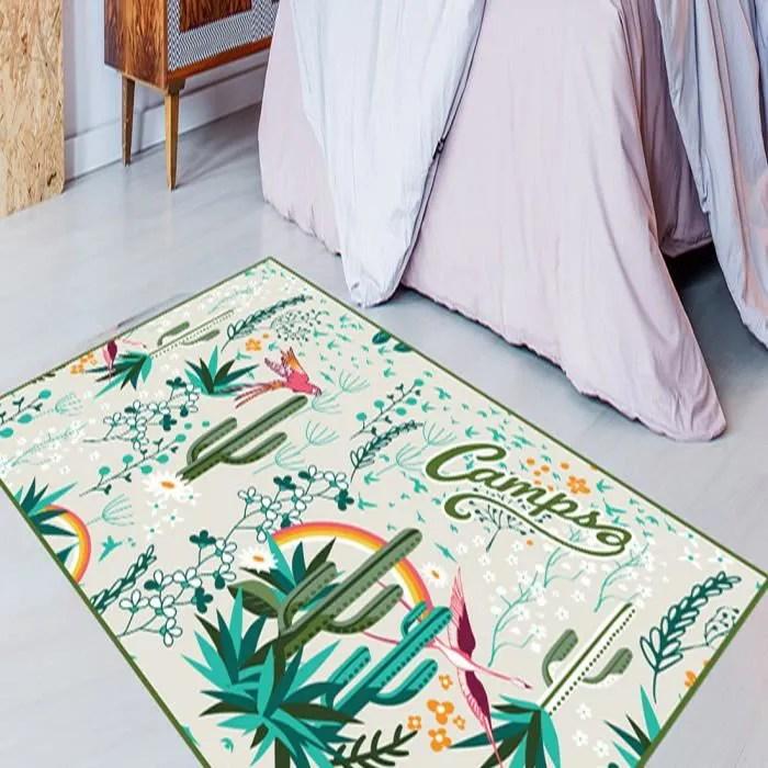 tapis cactus cbpconstructorsllc