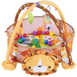 https www cdiscount com pret a porter bebe puericulture baby nat tapis d eveil f 11317250301 bab3760011932598 html