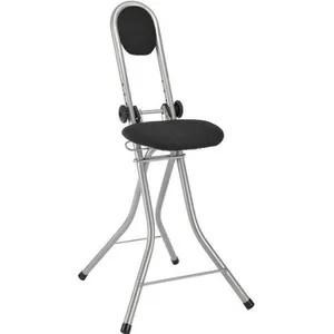 chaise repassage