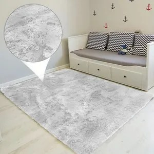 tapis de chambre cdiscount maison