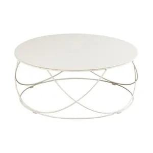 table basse en ceramique
