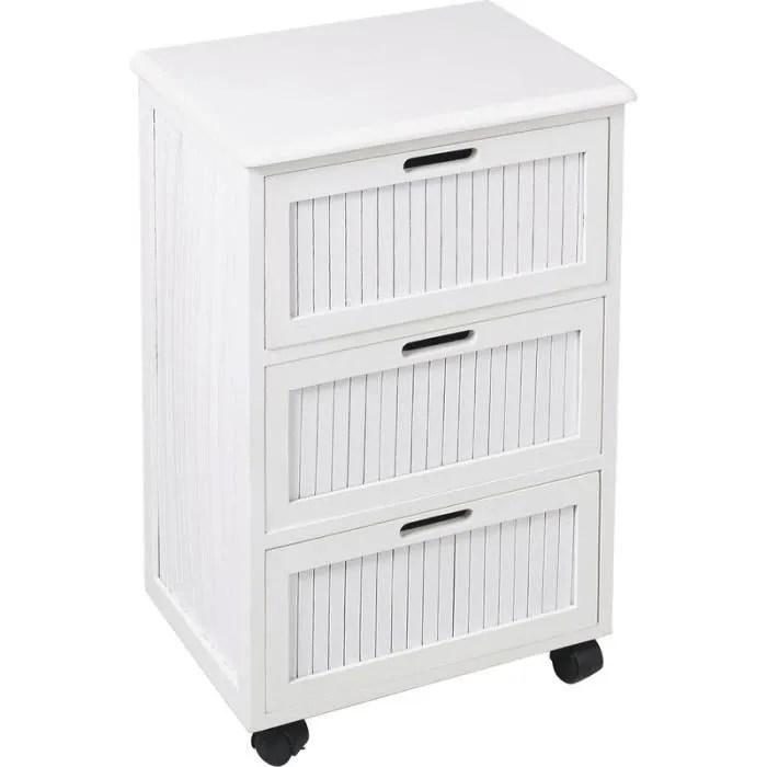 vente petit meuble rangement meuble de