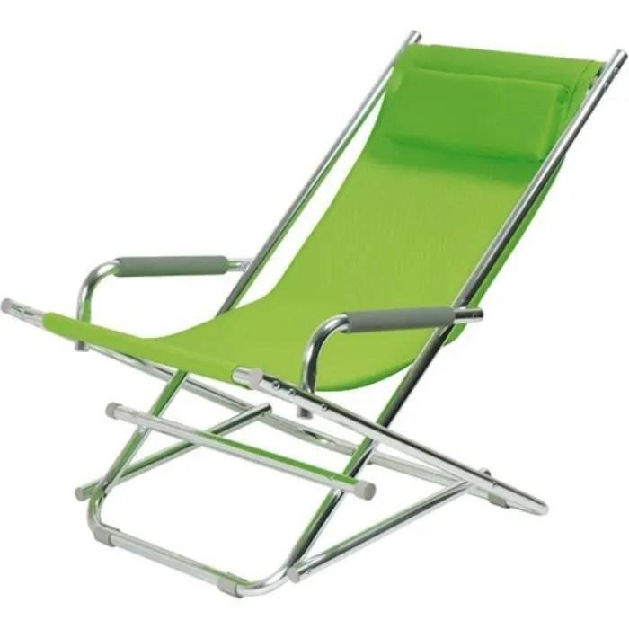 la chaise longue 28 3018v chaise longue