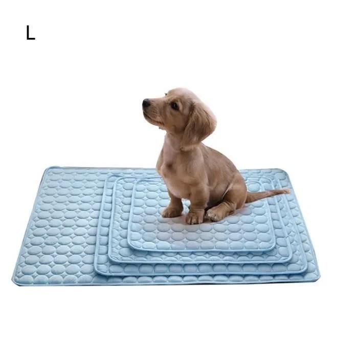 tapis rafraichissant tapis de refroidissement pour
