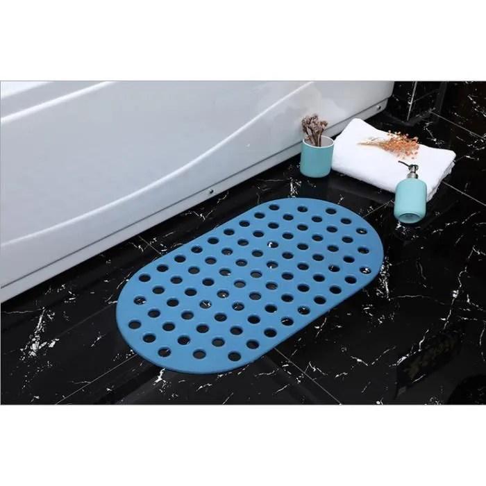 tapis de bain antiderapant enfant