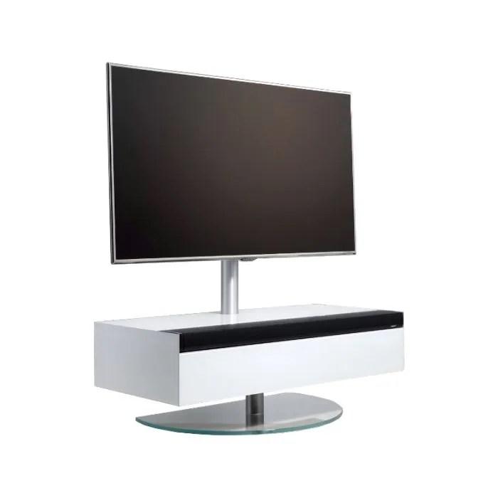 meuble tv potence tx pour disc ds03