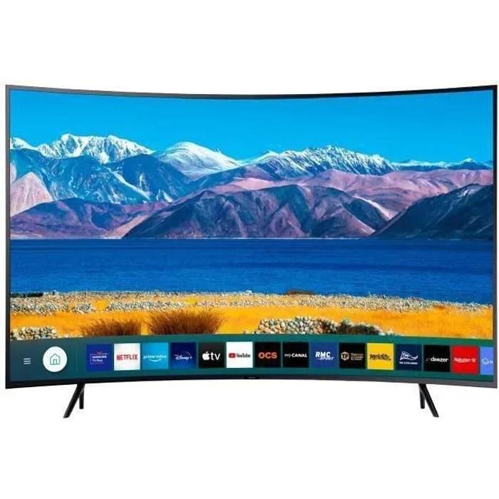 television 140cm