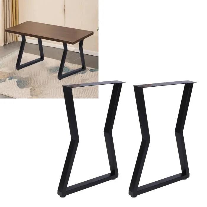 lul jolie pieds de table pied de meuble jambe de