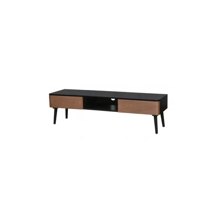 meubles en bois exotique