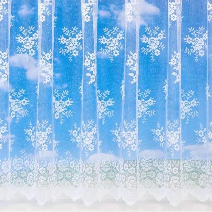459 tony s textiles rideaux style voilage large