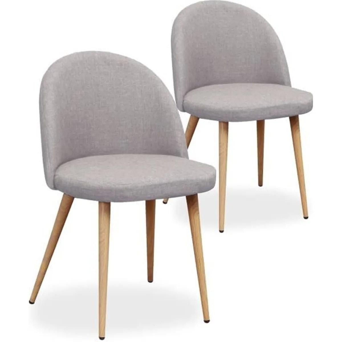 chaise cecilia
