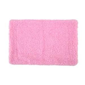 tapis absorbant cochon d inde