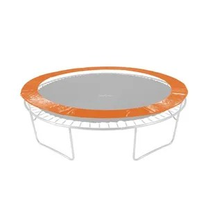protection trampoline cdiscount jeux