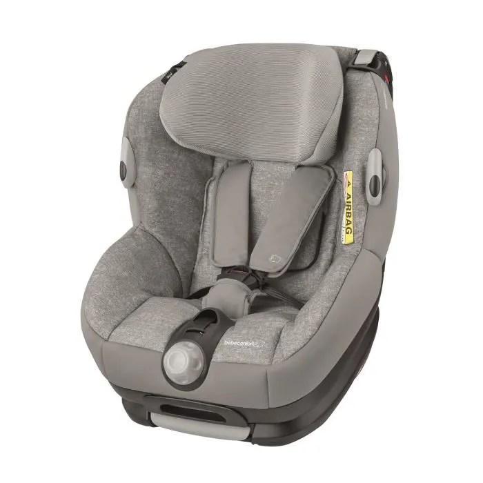 bebe confort siege auto opal nomad grey