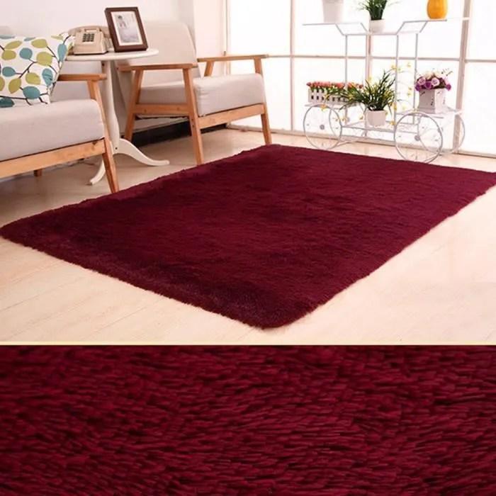 tapis de sol pour chambre a coucher 1 6 x 0 8 m