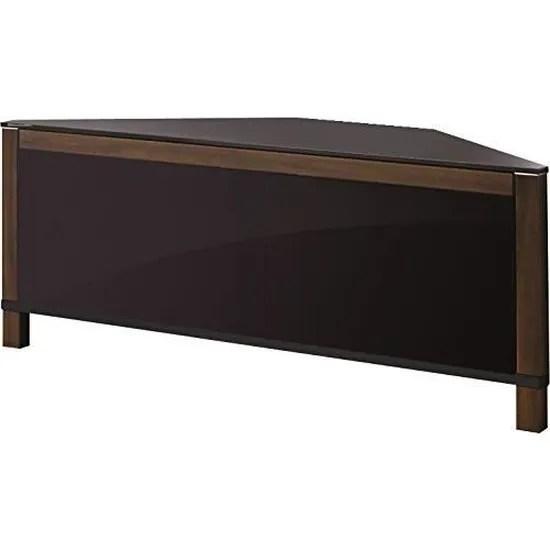 mda designs volans meuble tv d angle en