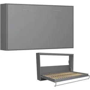 lit armoire escamotable