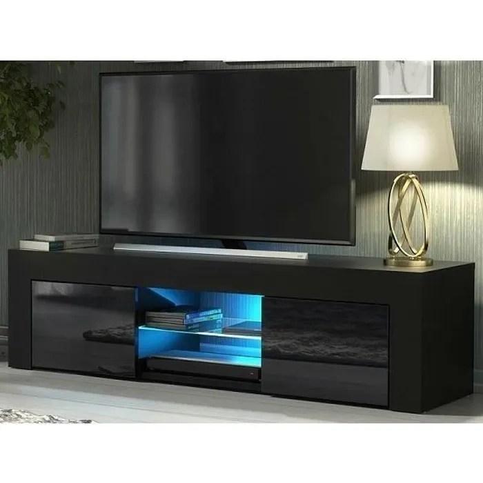 meuble tv moderne en bois meuble television meuble