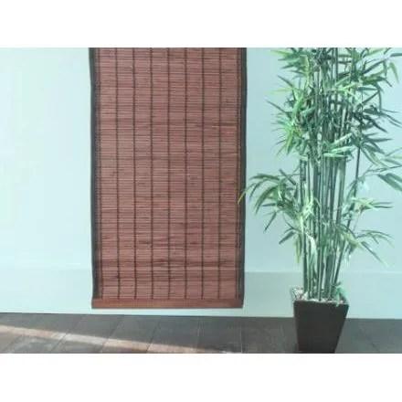 panneaux japonais tamisage bois tisse