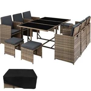https www cdiscount com jardin mobilier de jardin sophia salon de jardin encastrable 10 places e f 1631601 bes3701061709587 html