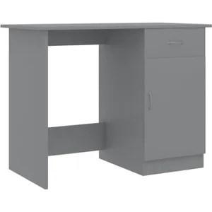 bureau plateau 100 cm
