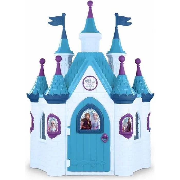 https www storeallbds com tapis 119822 pour enfant color eacute 80 x 140 cm 26 x 47 disponible en